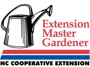Cover photo for Garden Calendar - Activities in Your Lawn, Landscape and Garden All Year Long