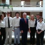 Image of Catawba County Youth Council