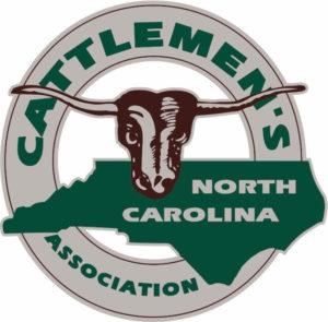 Cattlemen's logo image