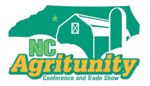 Cover photo for NC Agritunity 2019